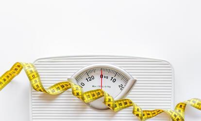 hogyan lehet lefogyni gyors és hatékony 5 kiló
