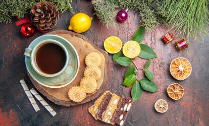 súlycsökkentő diéták egy perui otthoni héten