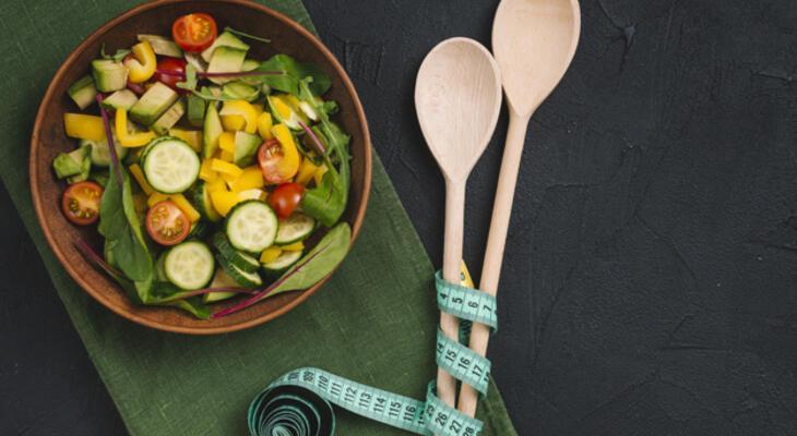 9 alacsony szénhidráttartalmú étel, amit fogyassz!