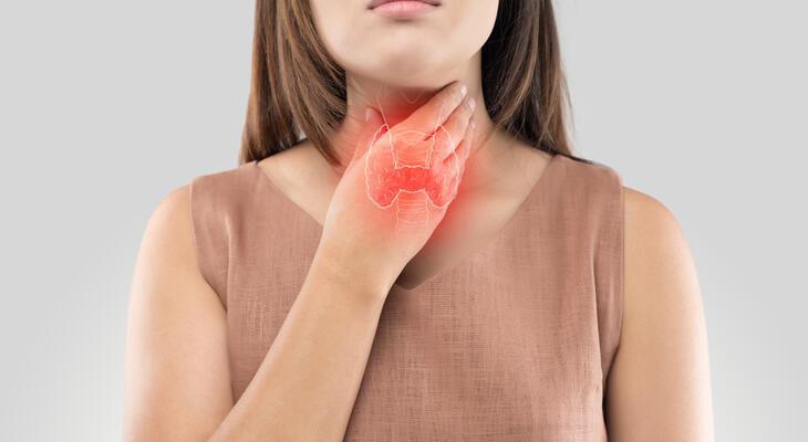 a visszapattanások segítenek a fogyásban