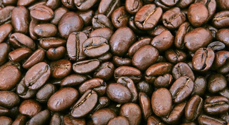 Kávé lehet az elhízás elleni harc kulcsa