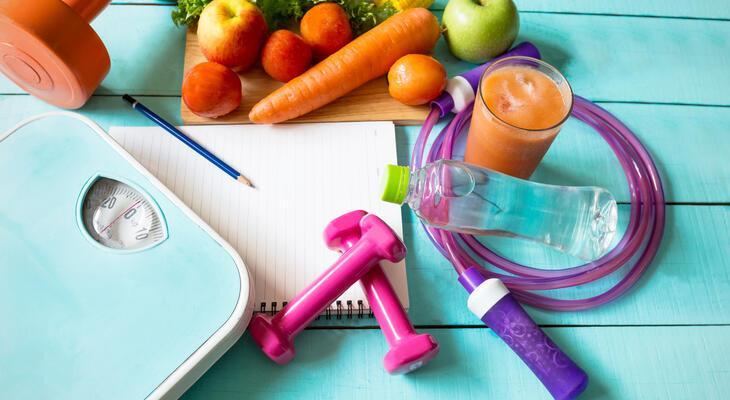 fogyás táplálkozási piramis diéta sörhas ellen
