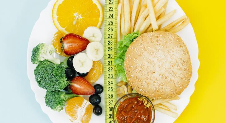fogyókúra diétákkale