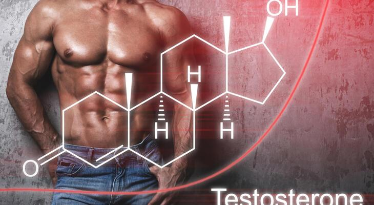 hormon alapú diéta