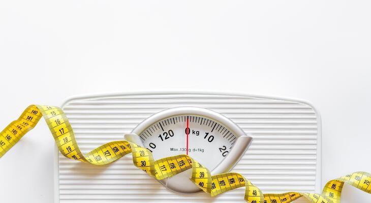 A 11 legsúlyosabb hiba, amit fogyókúrázás közben mindenki elkövet!