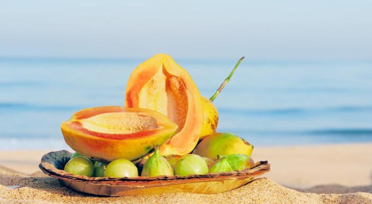 south beach diéta mintaétrend