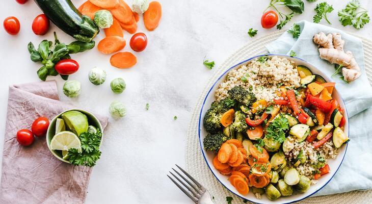 Amit a 90 napos diétáról ( fogyókúráról ) tudni érdemes