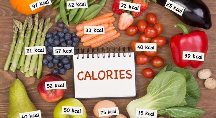 fogyókúra kalóriaszámlálás nélkül)
