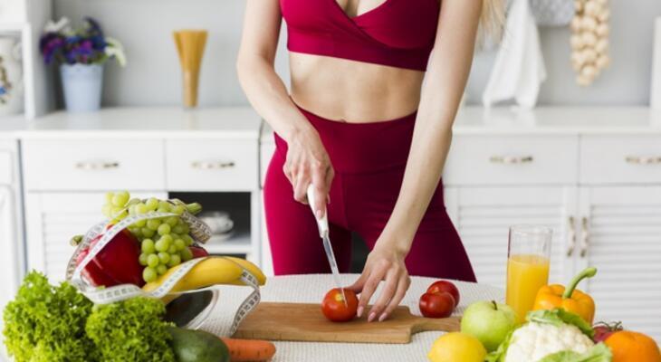a legnépszerűbb diéták