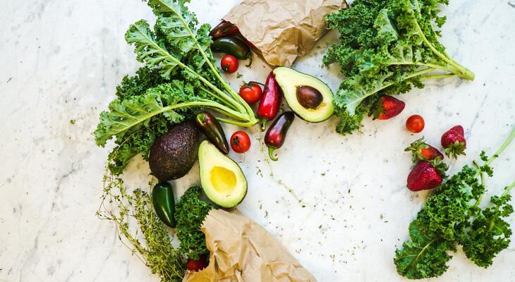 Extragyors diétás tippek a könnyű fogyáshoz   Well&fit - Fogyás tippeket az egészségre