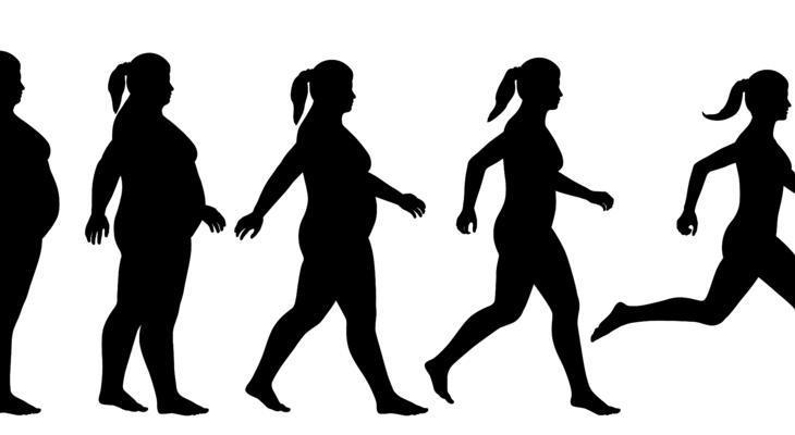 21 napos sétaprogram, ami fogyaszt, izmosít, és egészségessé tesz!