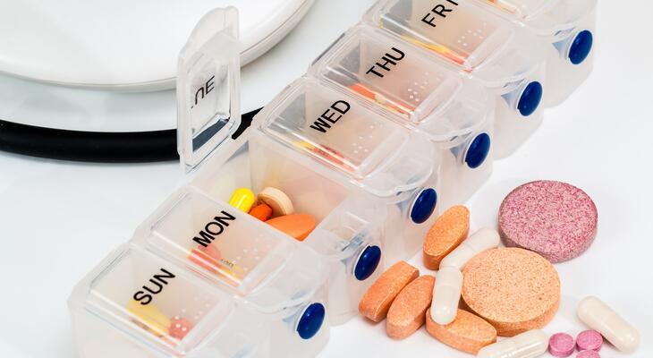 Hol vásárolhatok gyógyszert gyógyszerként