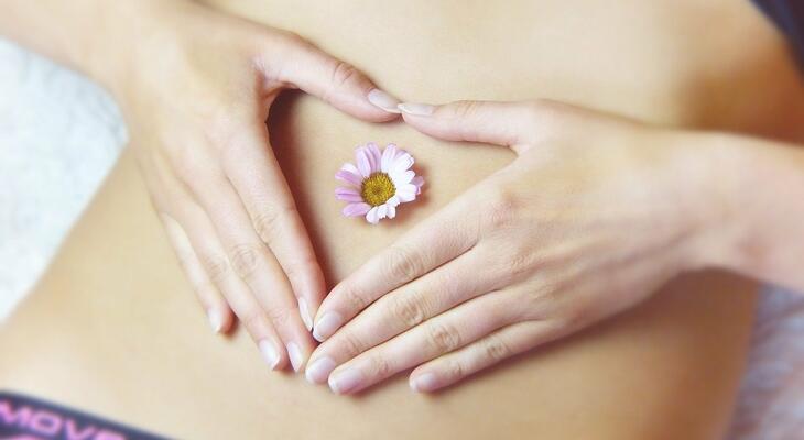 Terhességi csíkok és hegek ellen is van hatékony megoldás 67dc9956b9