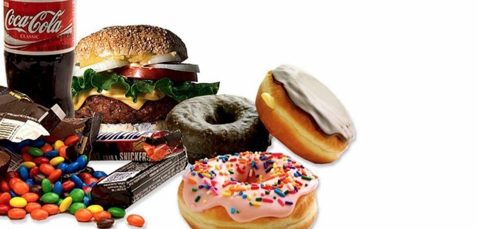 milyen ételek jók a magas vérnyomás ellen magas vérnyomás kezelése hobl