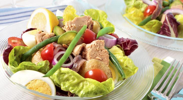 könnyű ételeket, amelyek segítenek a fogyásban)