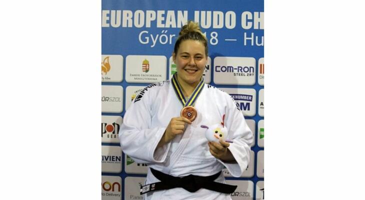 judo sportolók fogyás)