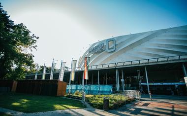 Nyit a Campusz Fesztivál