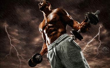 Mozgástartomány! A legfontosabb, amit edzés közben be kell tartanod!