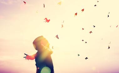 Minden amit a mindfulnessről tudni kell