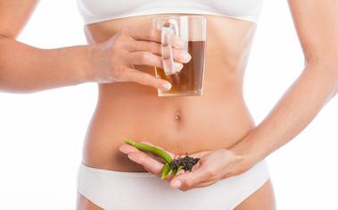 Igyunk zöld teát, húgyhólyag-, bőrrák ellen