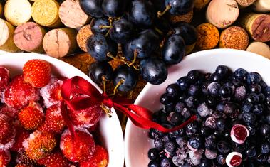 Mindet a flavonoidokról