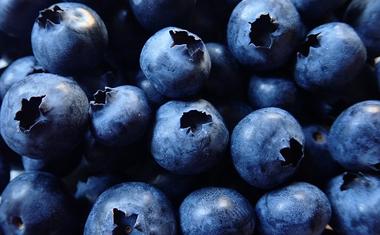 Akkor most soha többé nem ehetek gyümölcsöt?