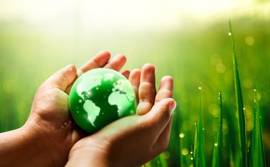 Megmentené a Földet, és magának is jót akar? Ezt egye!