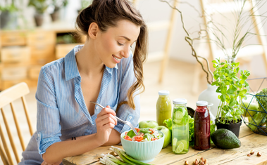 Gyógyító diéták vagy úri huncutságok?