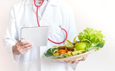 Orvosi segítség a fogyásban