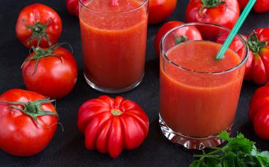 9 élelmiszer, ami égeti a kalóriákat