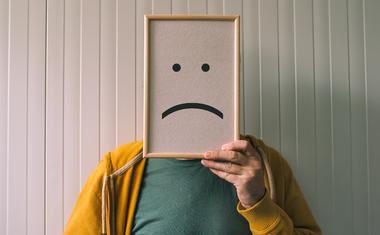 A táplálkozás és a depresszió lehetséges összefüggései!