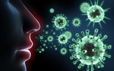 Hasznos tanácsok az immunrendszer erősítéséhez