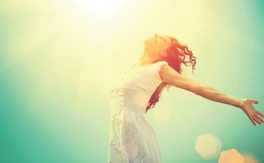 A boldogság nagy titka néhány egyszerű lépésből áll, amelyeket meg kell tenned az életben: