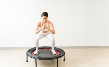 Hódít a legújabb mozgásforma, amivel a fogyás is gyerekjáték!