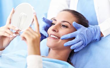 Ezért nem szabad halogatni a fogorvost