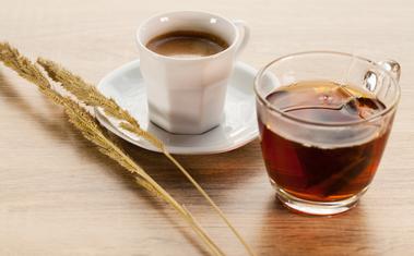 Tea vagy kávé? Itt vannak az érvek!