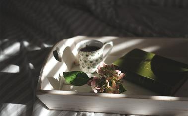Bemutatjuk, hogy hogyan indulhat igazán jól a reggeled