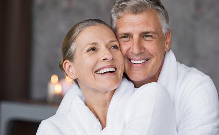 Minden, amit a fogimplantátumról tudnod kell, mielőtt belevágsz!