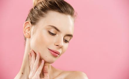 Bőrápolási tippek