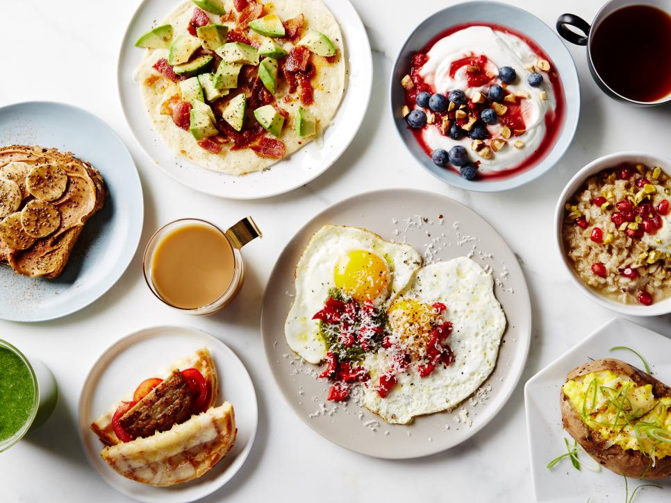 300 calorie breakfasts food network healthy meals foods and 300 calorie breakfasts food network healthy meals foods and recipes tips food network food network forumfinder Gallery