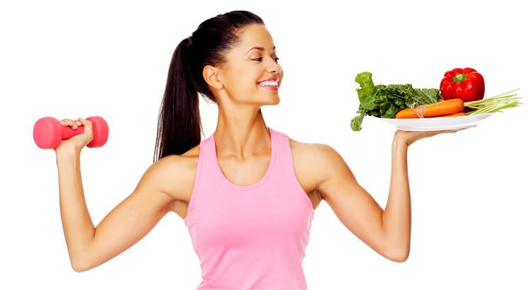 olcsó és egészséges fogyási módszerek)