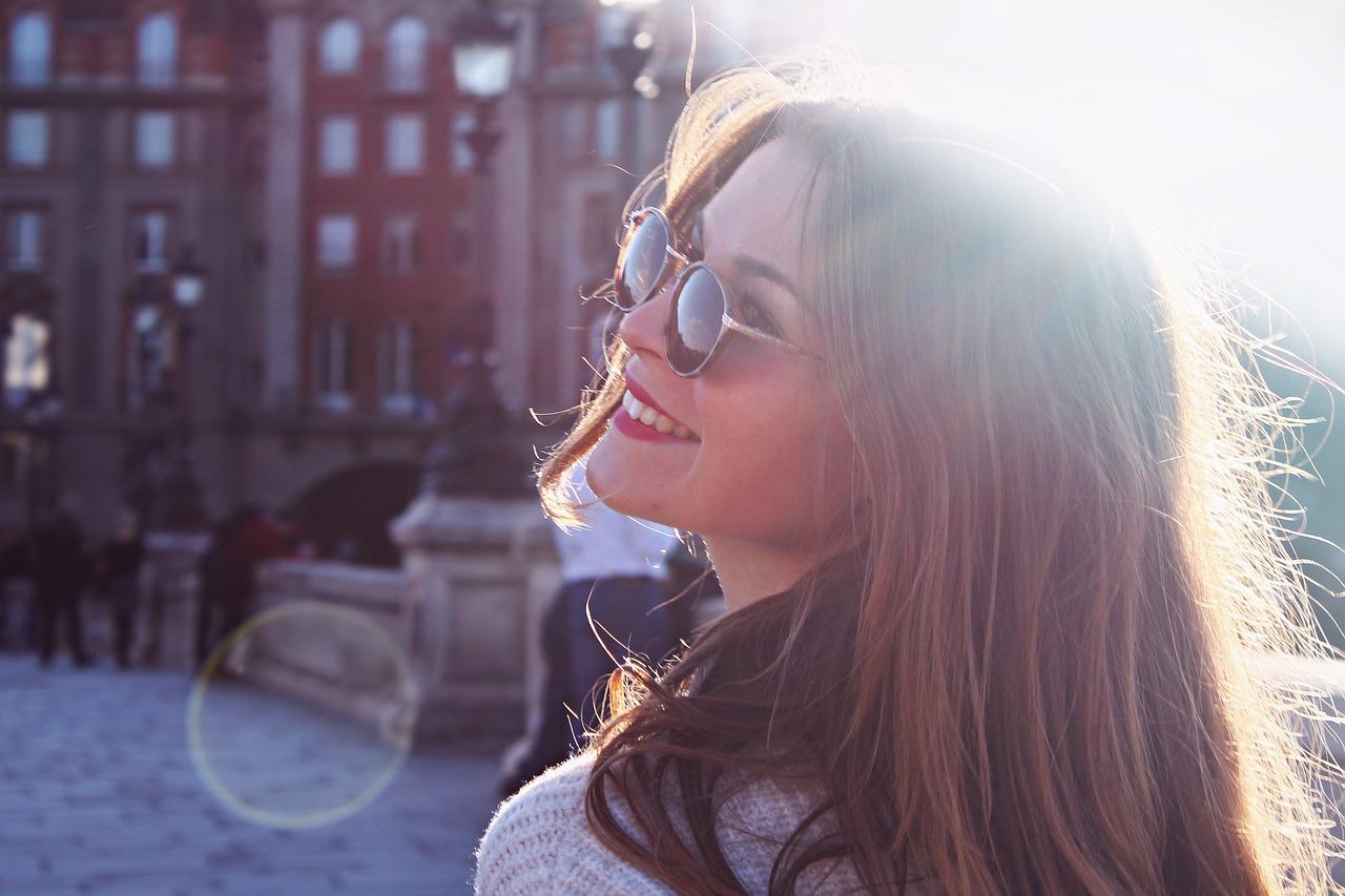 ab415121e7 Az olcsó napszemüvegek súlyosan károsíthatják a szemedet! Mutatjuk ...