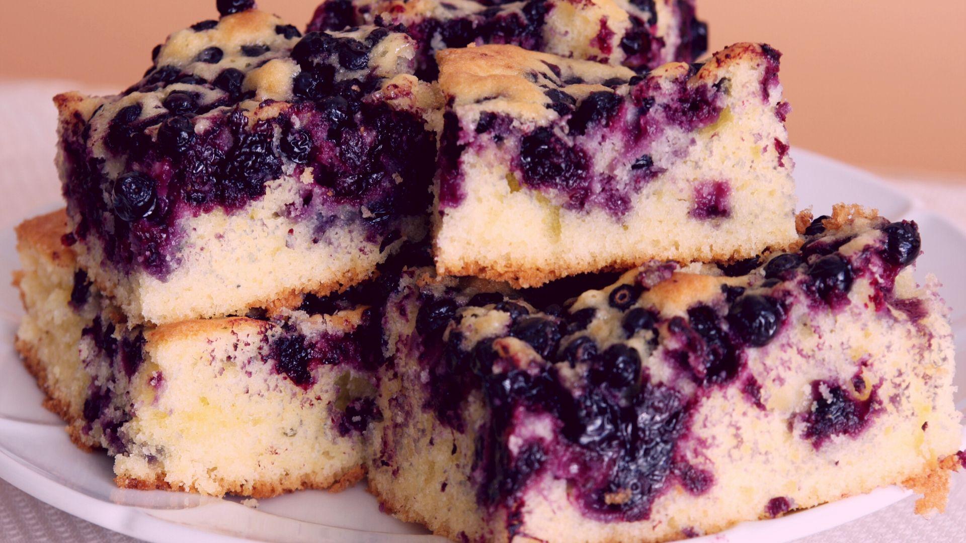 egészséges sütik fogyni)